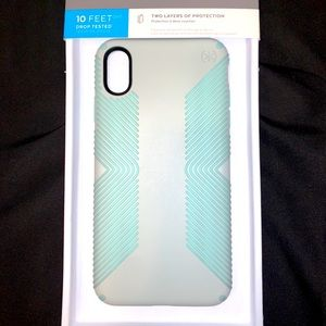 iPhone XS Max Speck Case